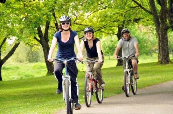 Biciklisti zive dulje3
