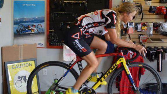 bike-fit fe