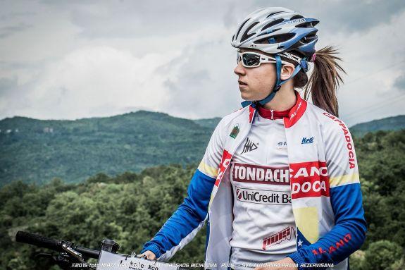 biciklisticka-trka-u-glavnom-gradu-bih-sarajevo-domacin-salcano-mtb-cupa_1440839567.jpg