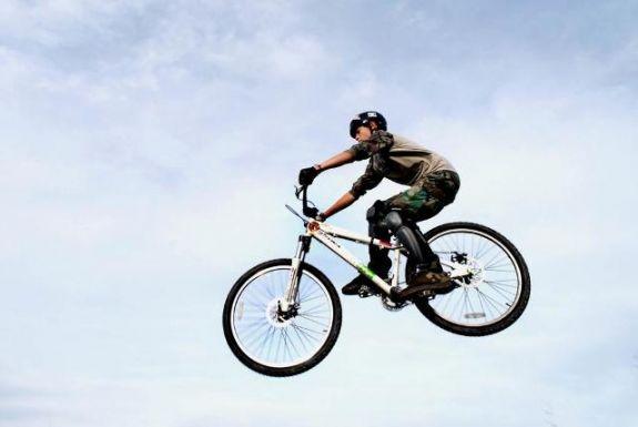 biciklizam-01