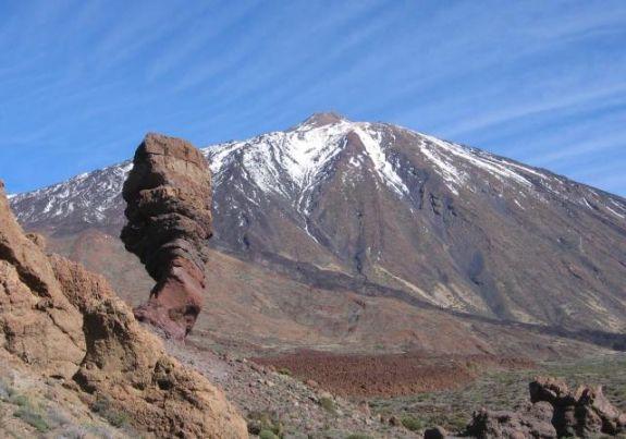 planina od sjene1