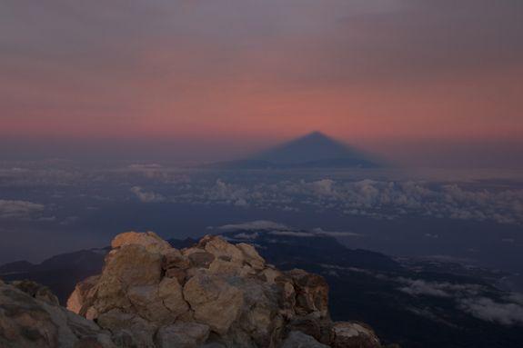 planina od sjene2