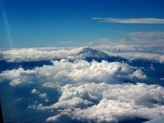 planina od sjene3
