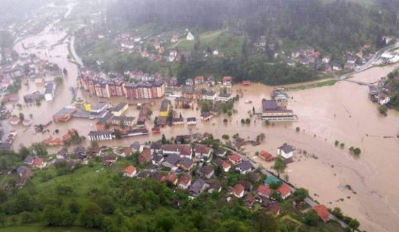 poplave BiH 2105