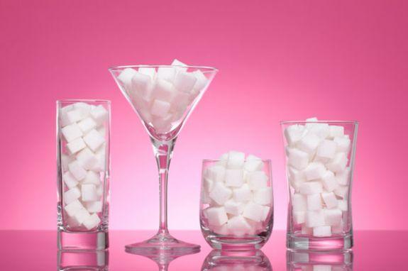 sugarglasses