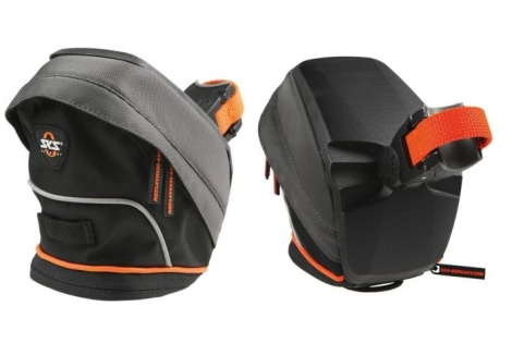 sacoche-selle-velo-sks-tour-bag-xl-volume-1-4-rid168
