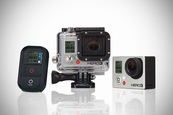 GoPro-Hero-3-Black-Edition