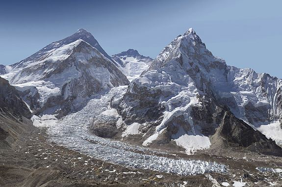 everest-gigapixel-image-feature