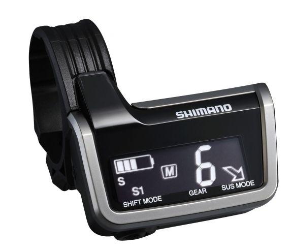 Shimano-XTR-M9050-Di2-new-synchronized-shifting-electornic-SC-M9050 STD 01