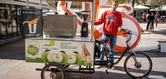 bikecoffeehr